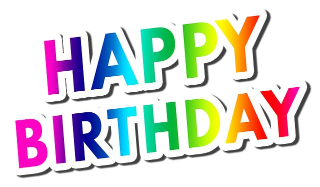 Happy Birthday Beta Wishes Images And Quotes