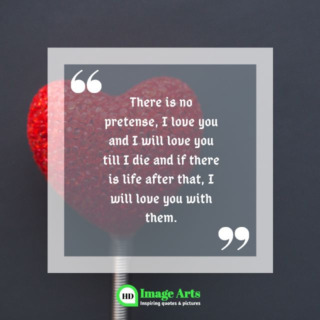 best-love-images-with-quotes