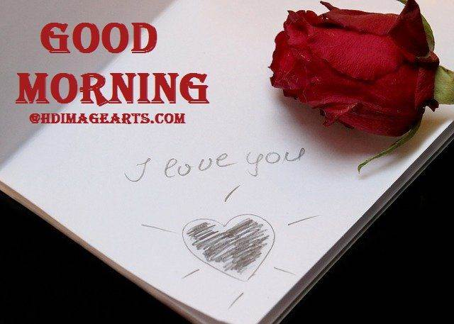 good-morning-images-for-friends