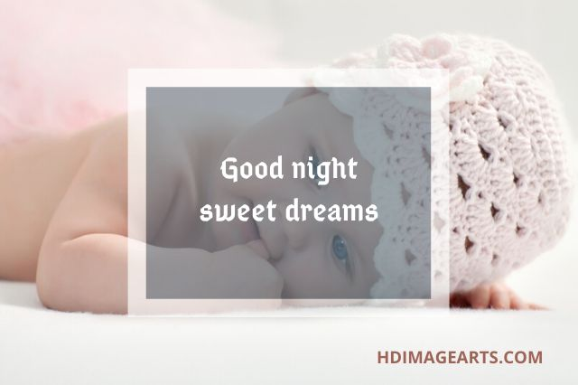 good-night-baby-images (10)