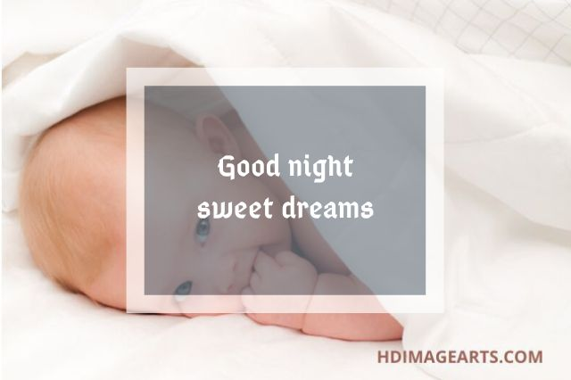 good-night-baby-images