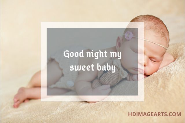 good-night-images-download-for-whatsapp