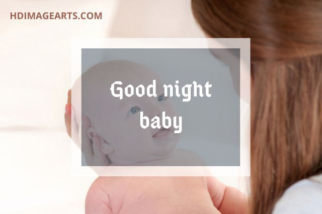 good-night-baby-images (9)
