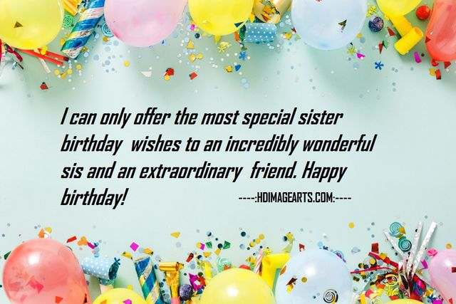happy-birthday-sister-images