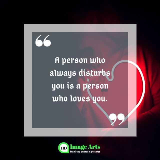 true-love-images-for-her