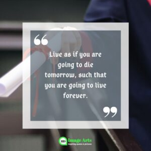 education-quotes-for-students