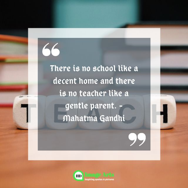 education-quotes-in-English (3)