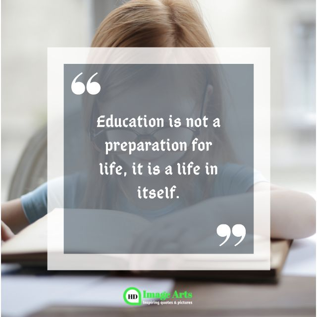 quotes-for-teachers-from-students (3)