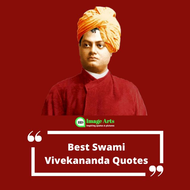 Swami-vivekananda-photos