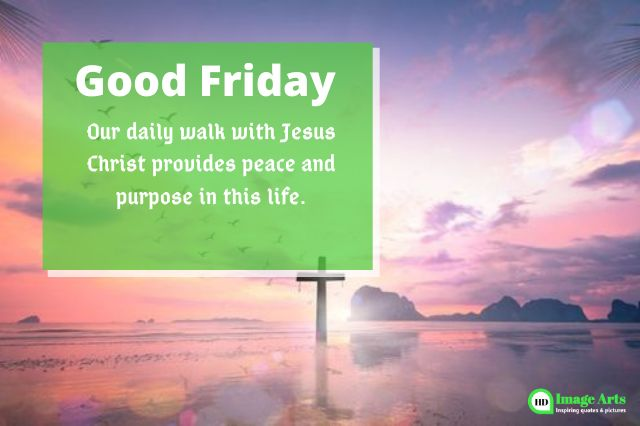 good-friday-pictures (2)