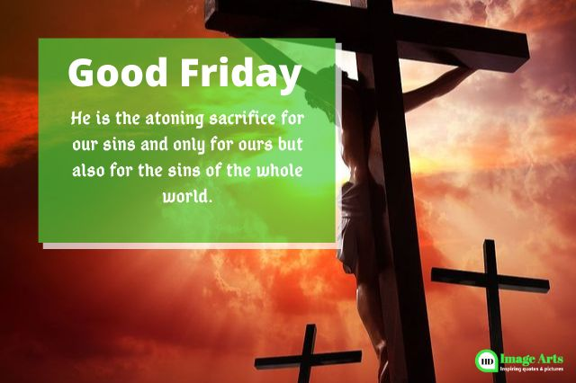 good-friday-pictures