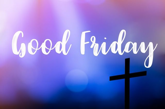 images-of-good-friday