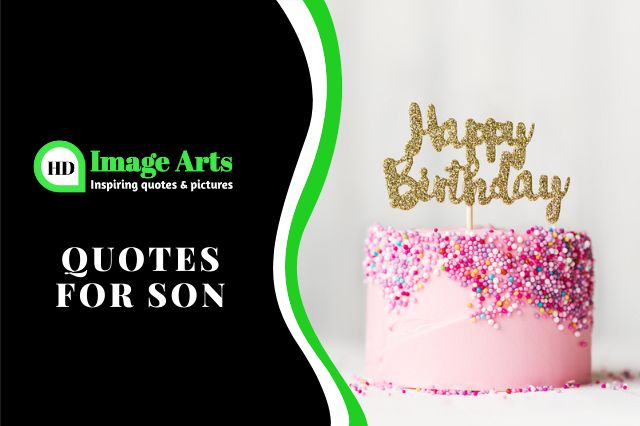 birthday-wishes-for-son-in-hindi