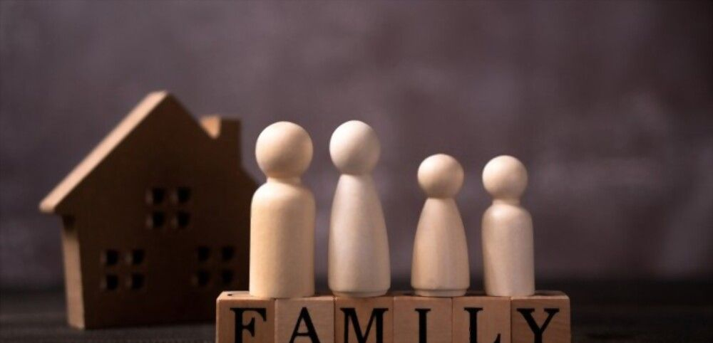 family-quotes-in-hindi-images