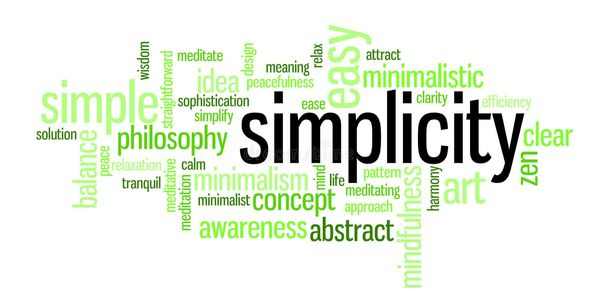 simplicity-quotes-in-hindi