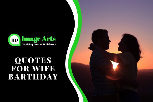 wife-birthday-wishes-in-hindi